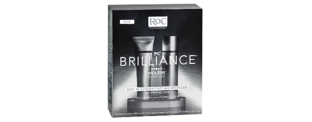 Roc Brilliance