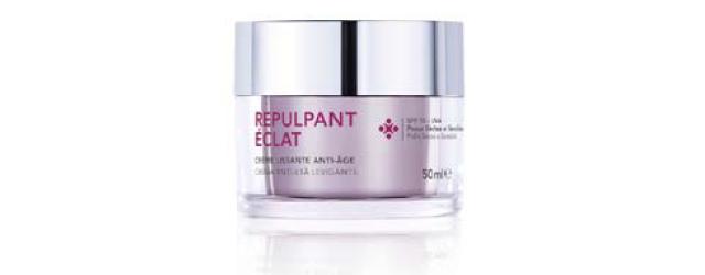 RoC Radiance Rejuvenate / Repulpant Eclat
