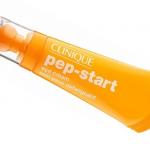 Clinique Pep-Start Eye Cream