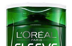 L'Oréal Elseve Phytoclear Shampoo Oily Hair