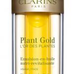 Clarins Plant Gold / L'Or des Plantes