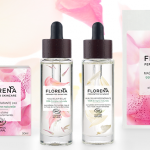 Beiersdorf tackles naturality with introduction of Florena in Western Europe